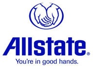 You're in Good Hands with Allstate