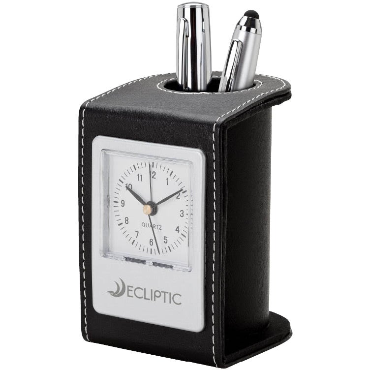 real the garden mute home aliexpress in wood bell is on com desk clocks creative table from sitting room clock item european