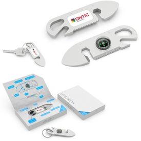 Utilikey Plus Multi Purpose Utility Tool
