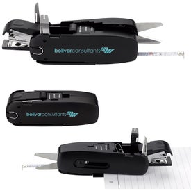 10-in-1 Office Multi-Tool