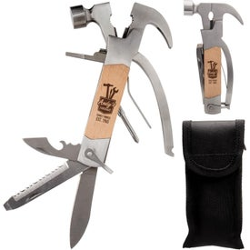 Hammer Multi Tools