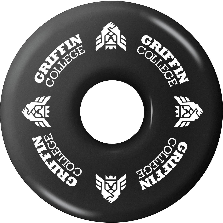 "7 1/4"" Donut Flyer"