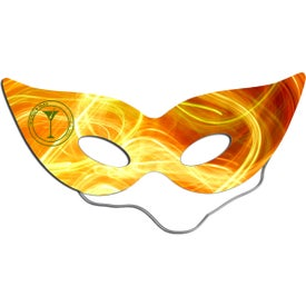 Cat and Ranger String Masks (Unisex)