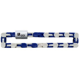 KLIXX 32-Link Fidget Toy