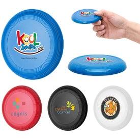 Kona Mini Flying Disc