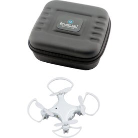Mini Drone with App