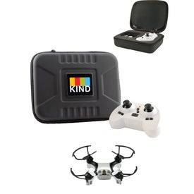 Mini Drone with Deluxe Case
