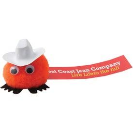 Cowboy Weepul