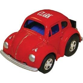 Zoomies Bug