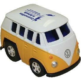 Zoomies Bus