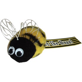Bee Weepul