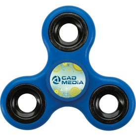 Office Mini Spinner