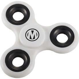 Spin-It Widget Spinner