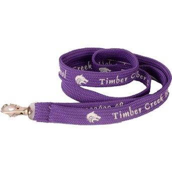 Purple (PMS 527)