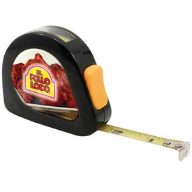 10 Ft Tape Measure
