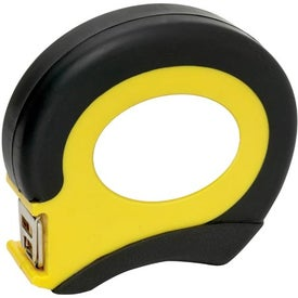 100' Contractor Tape Measure Giveaways