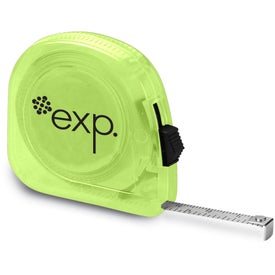 10 FT. Translucent Tape Measure