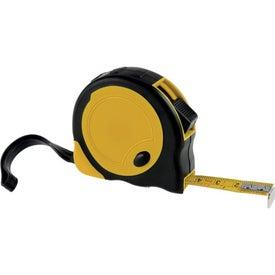 10' Grip Tape Measure