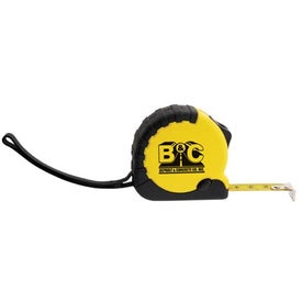 12 Ft. Pro Tape Measure (Compact)