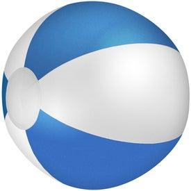 Beach Ball for your School