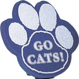 "13"" Paw Mitt for Promotion"