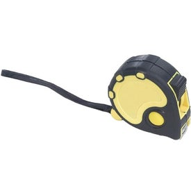 16' Contractor Tape Measure for your School
