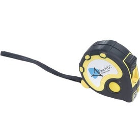 16' Contractor Tape Measure