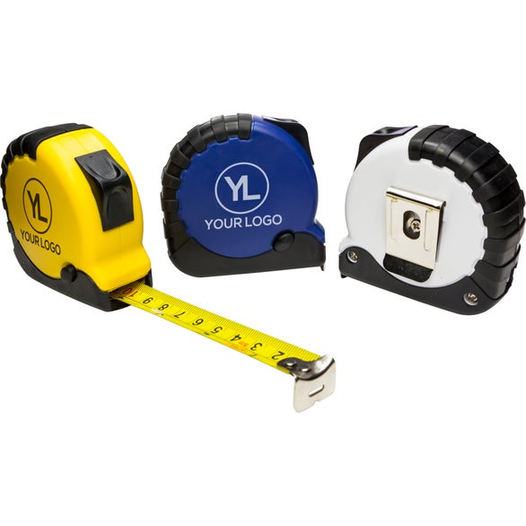 promotional tape measures quality logo products
