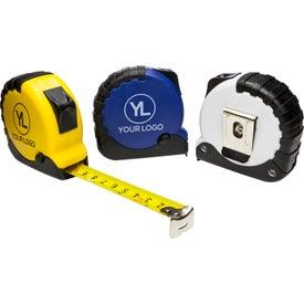 16 Foot Tape Measure