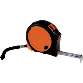 16' Grip Tape Measure