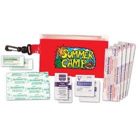 1st Aid Kit (Full Color Digital)