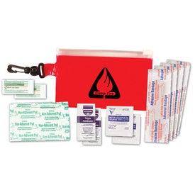 1st Aid Kit