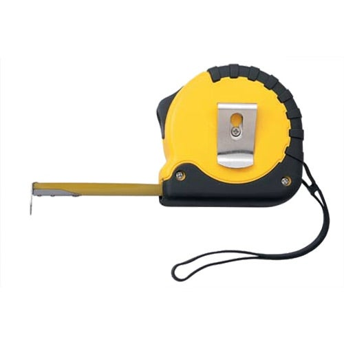 25 Ft. Pro Tape Measure (Inches/Metric)