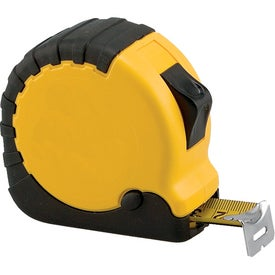 25 Ft. Tape Measure for your School