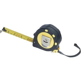 26' Contractor Tape Measure for Your Church