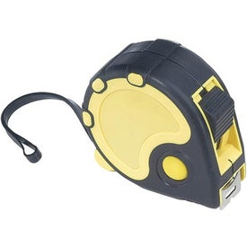Promotional 26' Contractor Tape Measure