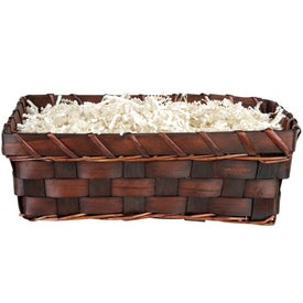 2 Mug Basket for Your Organization