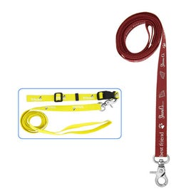 "3/4"" Dog Leash"