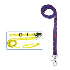 "3/8"" Dog Leash"