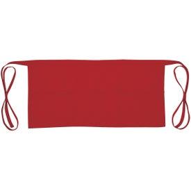 3 Pocket Waist Apron (Unisex)