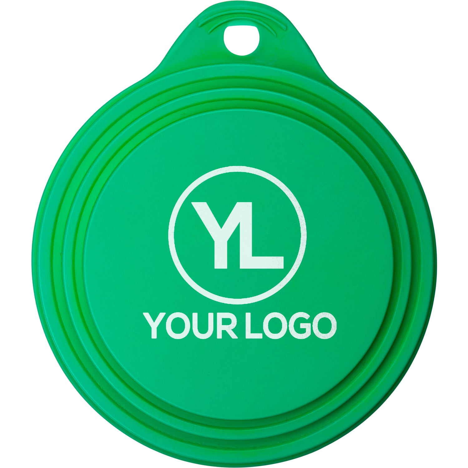 999a8c0a62a70 CLICK HERE to Order 3-Step Lids Printed with Your Logo for 51¢ Ea.!