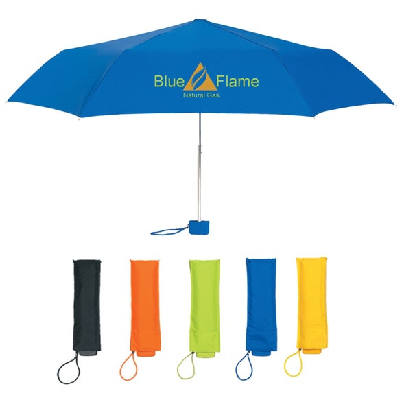 "39"" Arc Bella Umbrella"