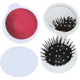 3 in 1 Kit with Lint Brush for Promotion