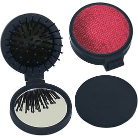 3 in 1 Kit with Lint Brush