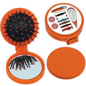 3 in 1 Kit with Sewing Kit Giveaways