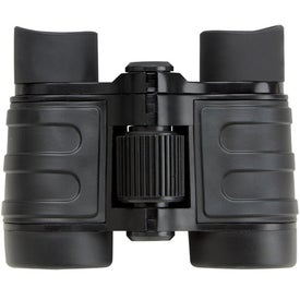 Customized 4x30 Binocular