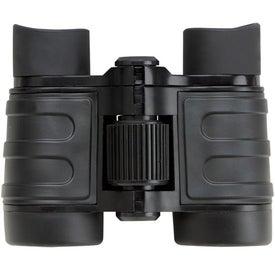 Customized 4x30 Binocular