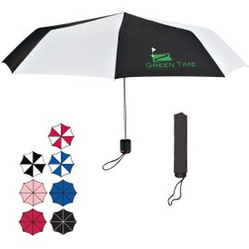 Super Mini Telescopic Folding Umbrella