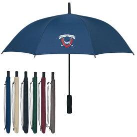 """43"""" Arc Umbrella"""