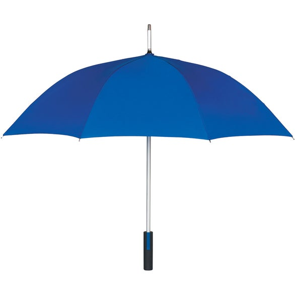 Royal Blue Spectrum Umbrella